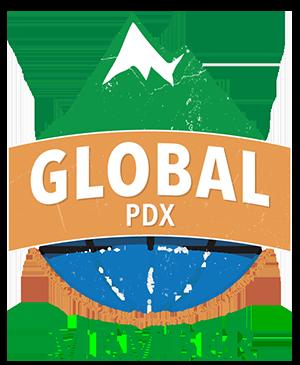 Global PDX Member