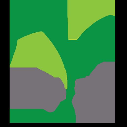 Mighty Epiphyte symbol