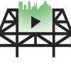 Bridge City Media logo