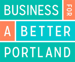Business for a Better Portland