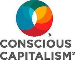 Conscious Capaitalism