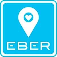 EBER Health logo