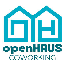 Open Haus CoWorking