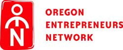 Oregon Entrepreneur Network